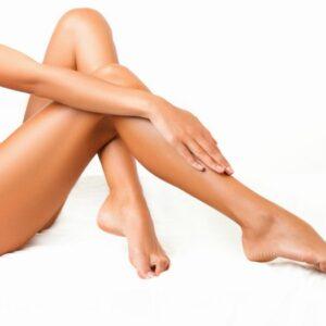Spa&sport Itaroa Huarte depilación piernas